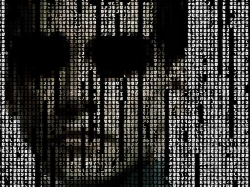 www UselessCreations com - The Matrix Trilogy 3D Cose