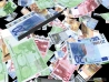 Moolah! 3D Money Screen saver